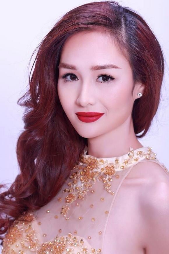 Phun thêu Hạnh Hoàng – Người đẹp phù thủy chân mày