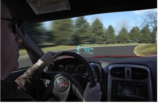 Các thuật ngữ ô tô thông dụng: VVT-i, VTEC, V6...?